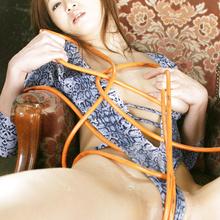 Yuki Touma - Picture 21