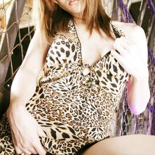 Yuki Touma - Picture 2