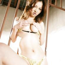 Yuki Touma - Picture 32