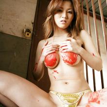 Yuki Touma - Picture 40