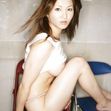 Yuki Touma - Picture 41