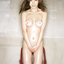 Yuki Touma - Picture 45