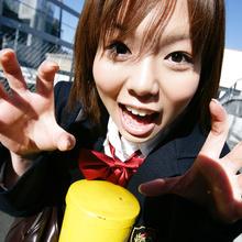 Yume Kimino - Picture 10