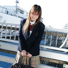 Yume Kimino - Picture 14