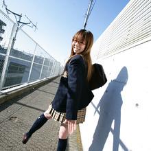 Yume Kimino - Picture 15