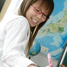 Yume Kimino - Picture 18