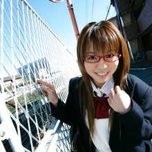 Yume Kimino - Picture 1
