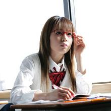 Yume Kimino - Picture 20