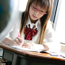 Yume Kimino - Picture 21