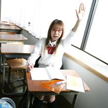 Yume Kimino - Picture 22