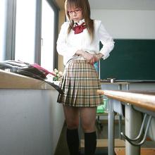 Yume Kimino - Picture 25