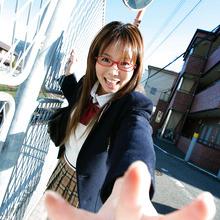 Yume Kimino - Picture 2