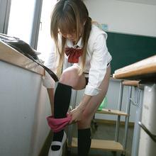 Yume Kimino - Picture 35