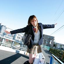 Yume Kimino - Picture 3