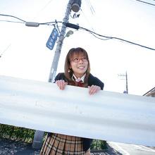 Yume Kimino - Picture 4