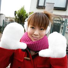 Yume Kimino - Picture 52