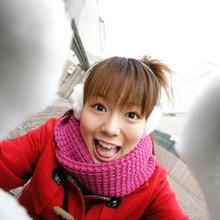 Yume Kimino - Picture 53