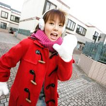 Yume Kimino - Picture 54