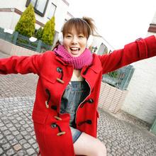 Yume Kimino - Picture 55