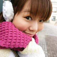 Yume Kimino - Picture 57