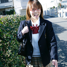 Yume Kimino - Picture 9