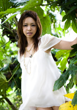 Yura Aikawa - Picture 17