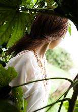 Yura Aikawa - Picture 19