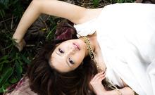 Yura Aikawa - Picture 25