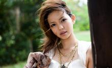 Yura Aikawa - Picture 27