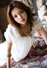 Yura Aikawa - Picture 35