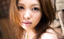 Yura Aikawa - Picture 38