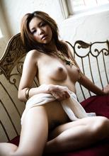 Yura Aikawa - Picture 44