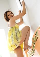 Yura Aikawa - Picture 4