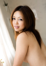 Yura Aikawa - Picture 59