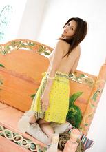 Yura Aikawa - Picture 7