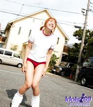 Yuri - Picture 11