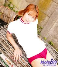 Yuri - Picture 12