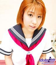 Yuri - Picture 1