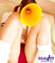 Yuri - Picture 35