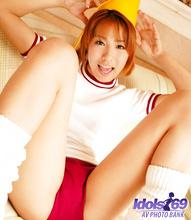 Yuri - Picture 38