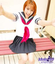 Yuri - Picture 3