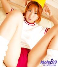 Yuri - Picture 41