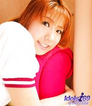 Yuri - Picture 48