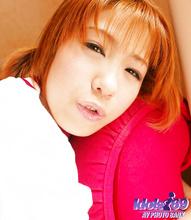Yuri - Picture 52
