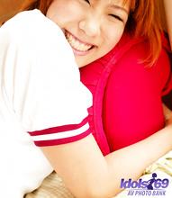 Yuri - Picture 53