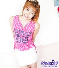 Yuri - Picture 60