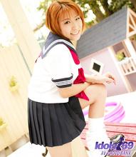 Yuri - Picture 6