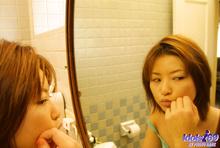 Yuri - Picture 13