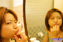 Yuri - Picture 14