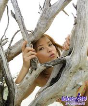 Yuri - Picture 18